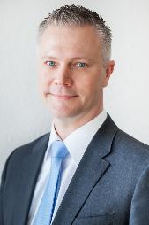 Tobias Schmidt - Steuerberater & Rechtsanwalt